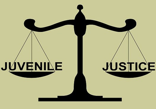 The Juvenile Justice Act, 2015